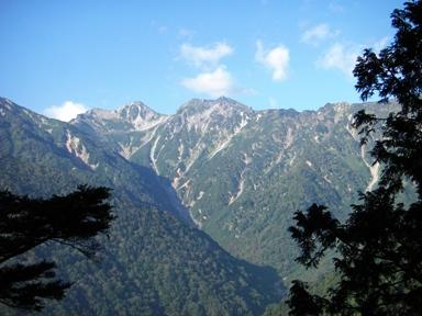 kashimayari20070922-102.JPG