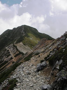 kashimayari20070922-109.JPG