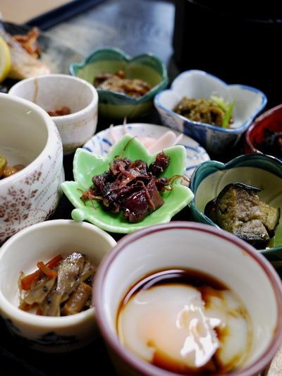 kazafuki20101030-004.jpg