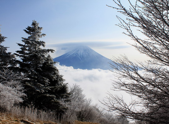 kenashi20110129-017.jpg