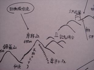 rokko20070307-003.JPG