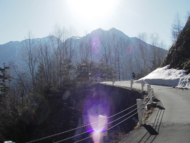 senjyo20070503-004.JPG