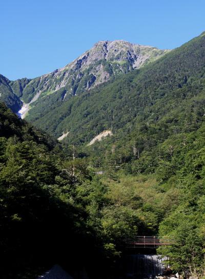 shirane20100821-001.jpg