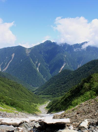 shirane20100821-009.jpg