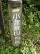 shirouma20071006-101.JPG