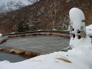 tabakoya20071123-007.JPG