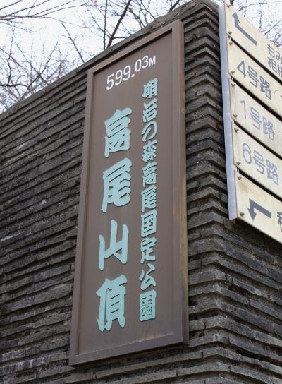 takao20110403-008.JPG