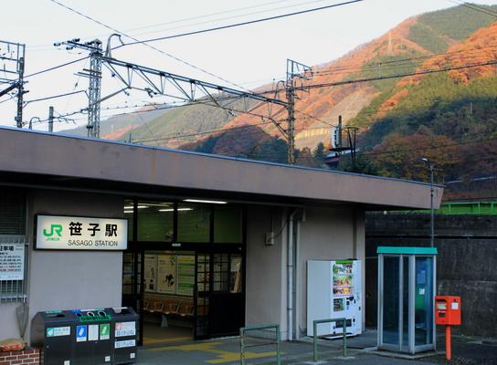 takikoyama20101128-001.jpg