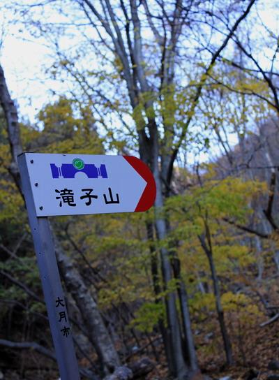 takikoyama20101128-007.jpg