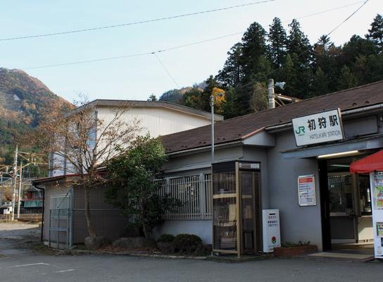 takikoyama20101128-026.jpg