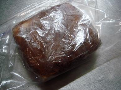 tofu20070604-003.JPG