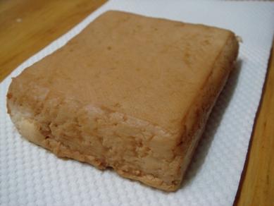tofu20070604-004.JPG