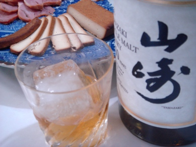 tofu20070604-006.JPG