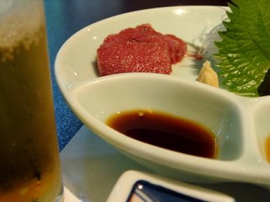 yamashio20070805-102.JPG
